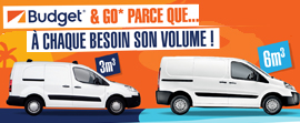 Budget Mayotte location camion utilitaire